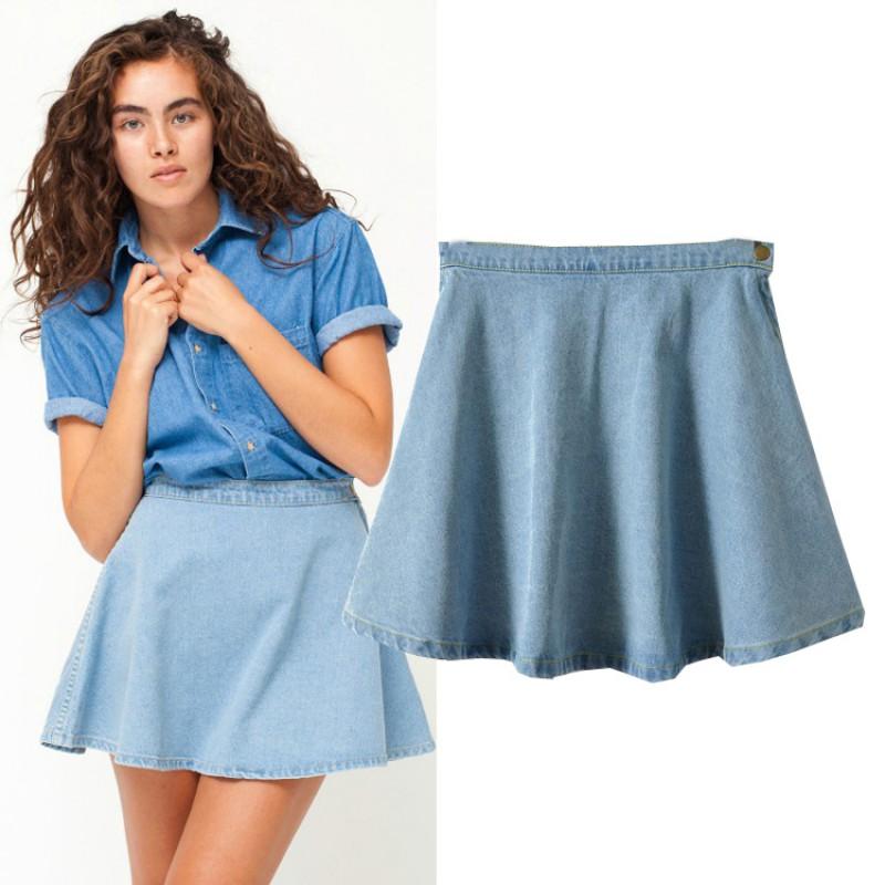 широкие бедра какая нужна юбка