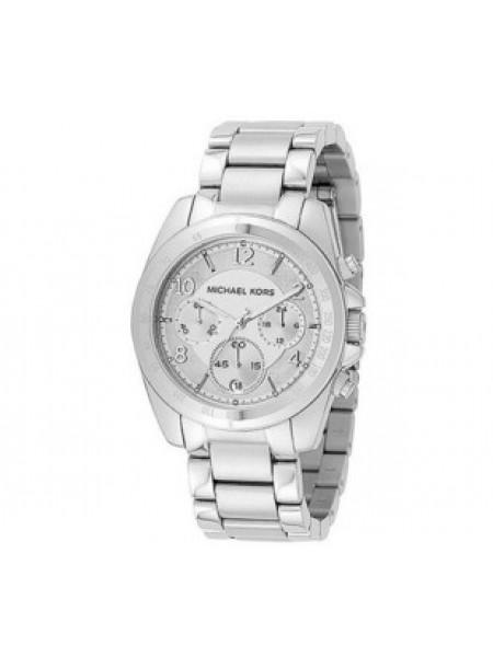 Купить женские серебряные часы в Киеве — цены и фото коллекций 2019 года b9be22d8e793c