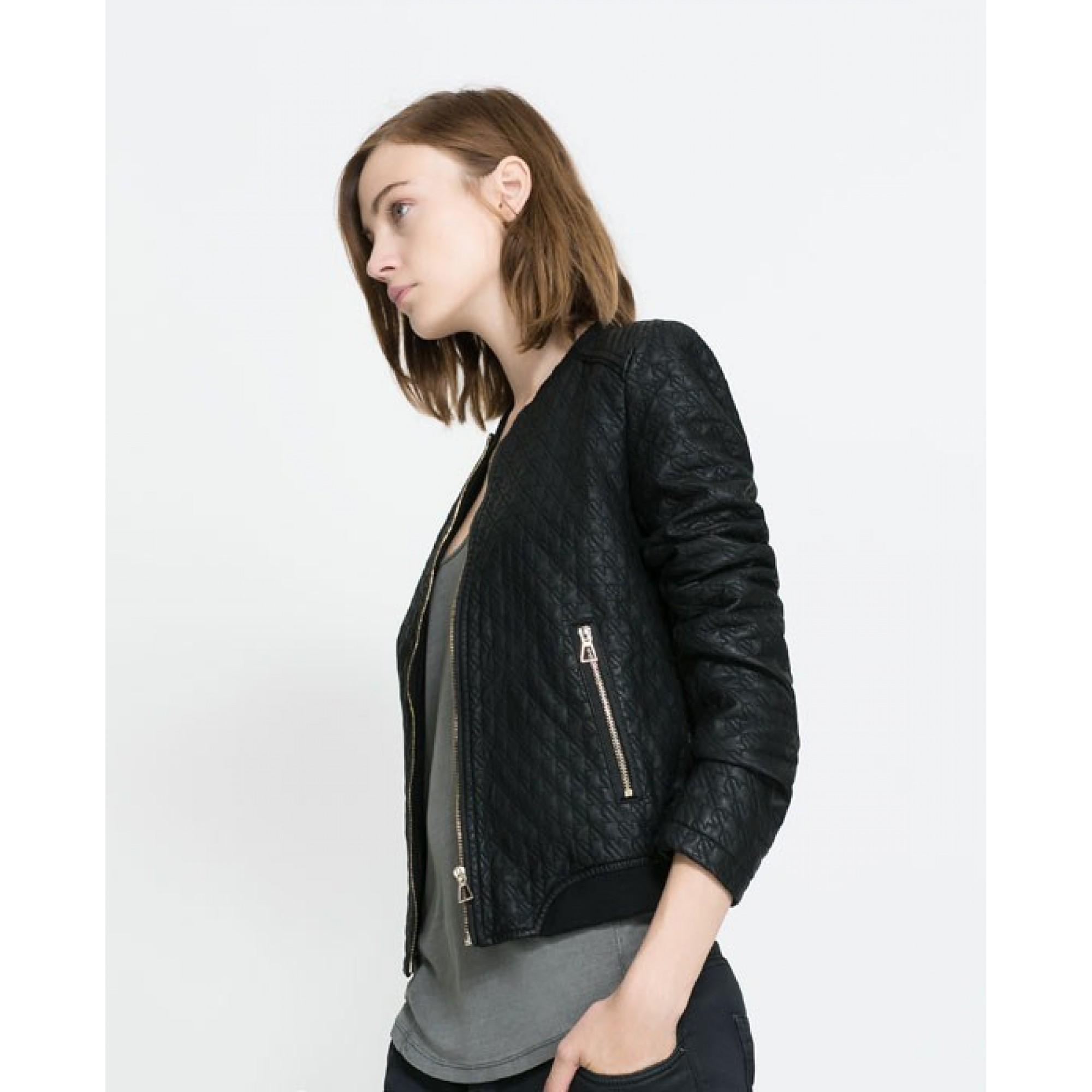 21ad632c811 Купить женская куртка стеганая — в Киеве