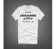 Мужская футболка от Abercrombie Fitch
