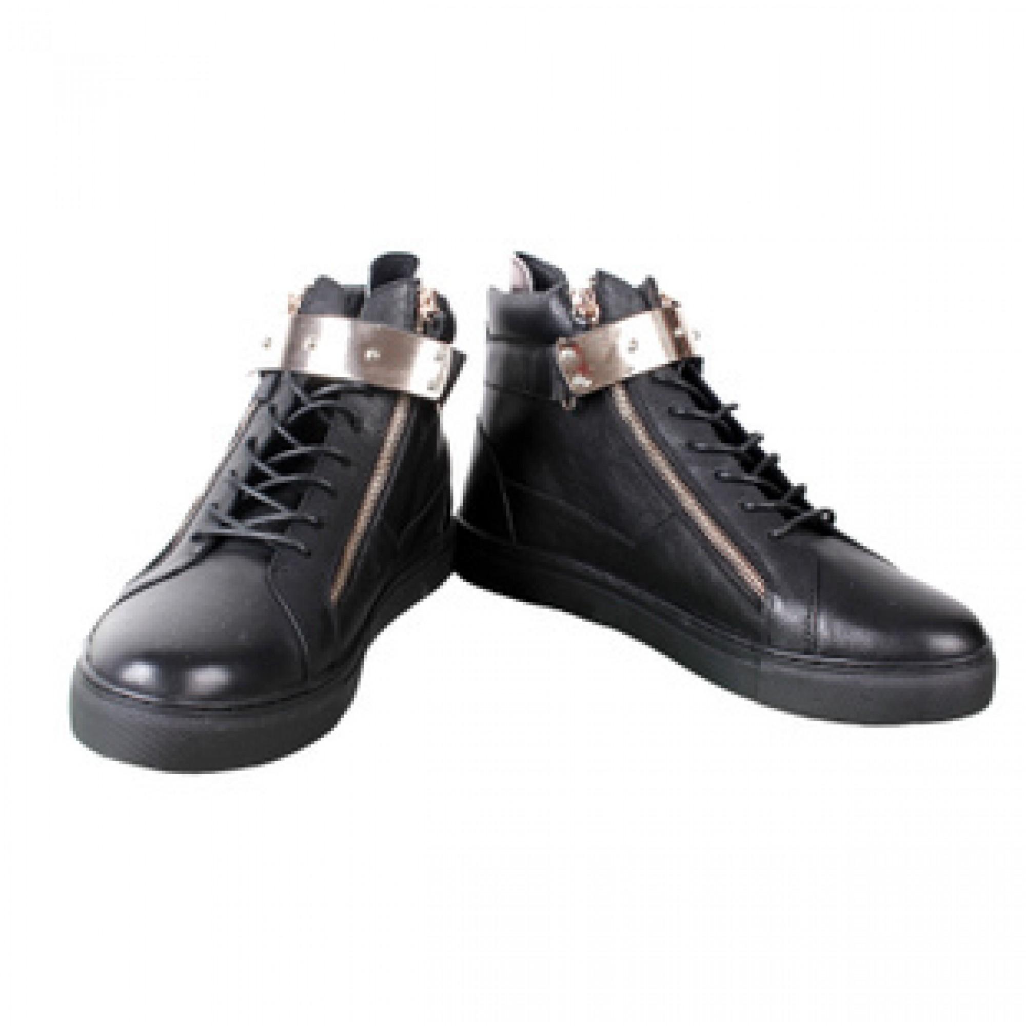 96a806d4 Купить мужские Giuseppe Zanotti Sneakers — в Киеве, код товара 8559