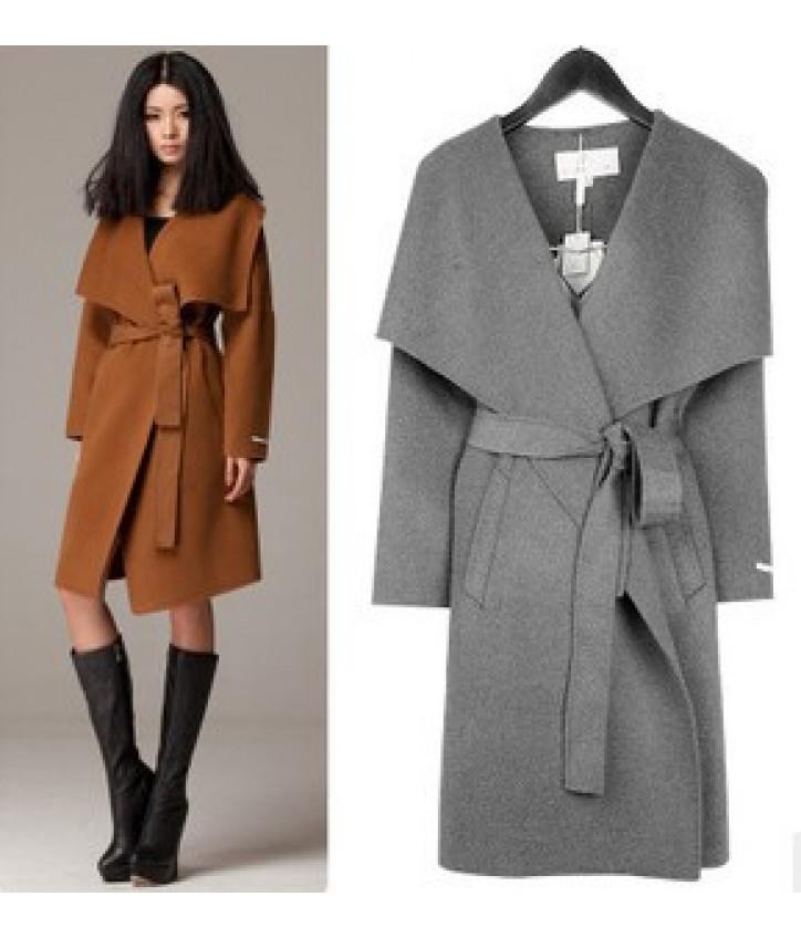 Пальто женское сшить самой 34