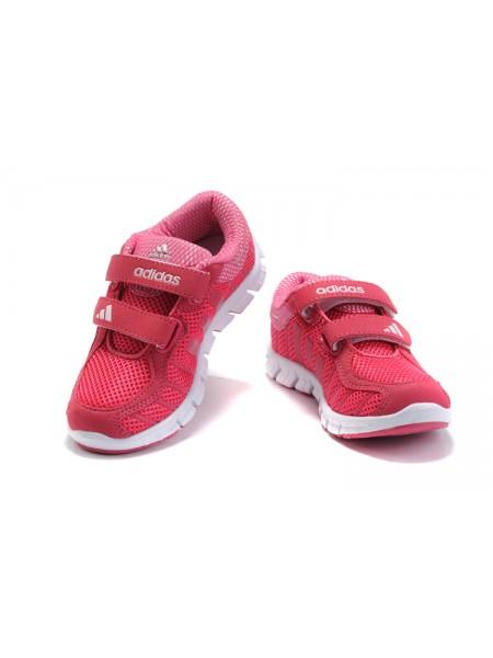 c98bc399d93d Adidas — Купить детские кроссовки и кеды