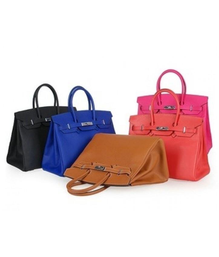 Женские сумки в Киеве и Украине, купить сумку в интернет