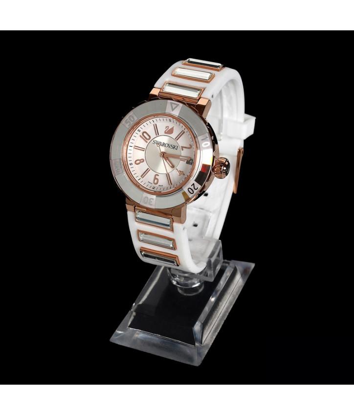 99c3fbe16ab Купить женские часы Swarovski — в Киеве
