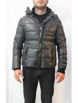 Купить стильная мужская куртка от Burberry — в Киеве, код товара 7973 c5986fd16e9