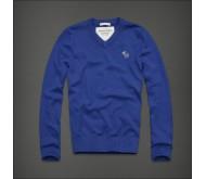 Стильный мужской пуловер Abercrombie Fitch