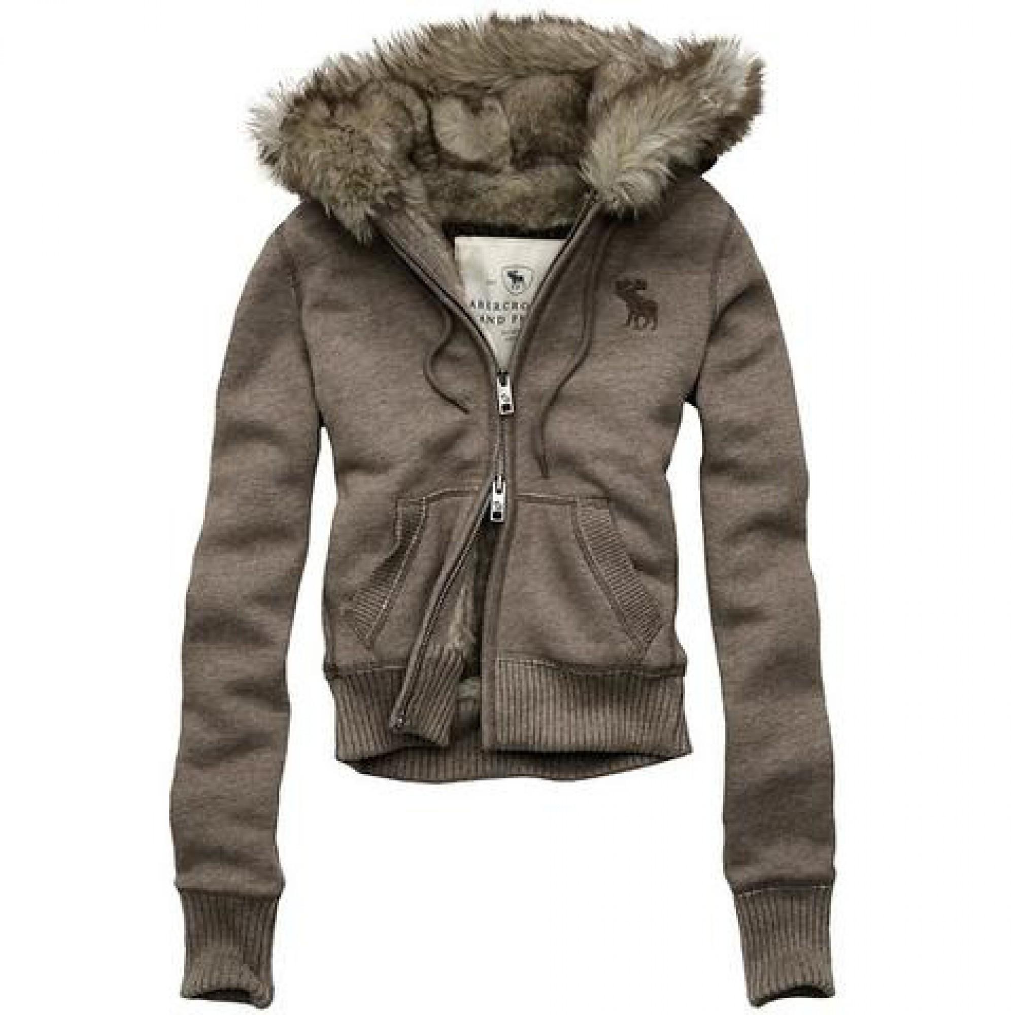 bdf567f6b0e1d0 Купить теплая женская кофта Abercrombie — в Киеве, код товара 7277