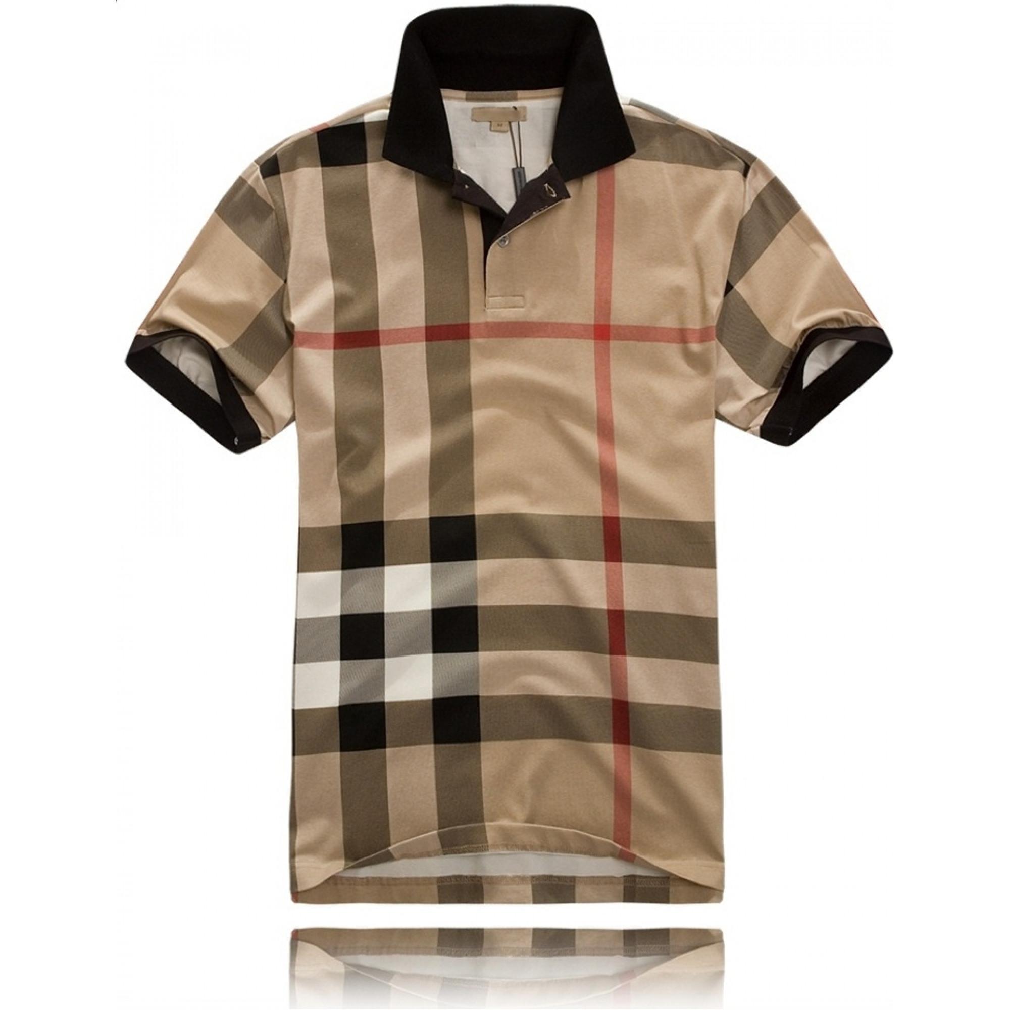 090e869a194b Купить мужская футболка Burberry — в Киеве, код товара 9086
