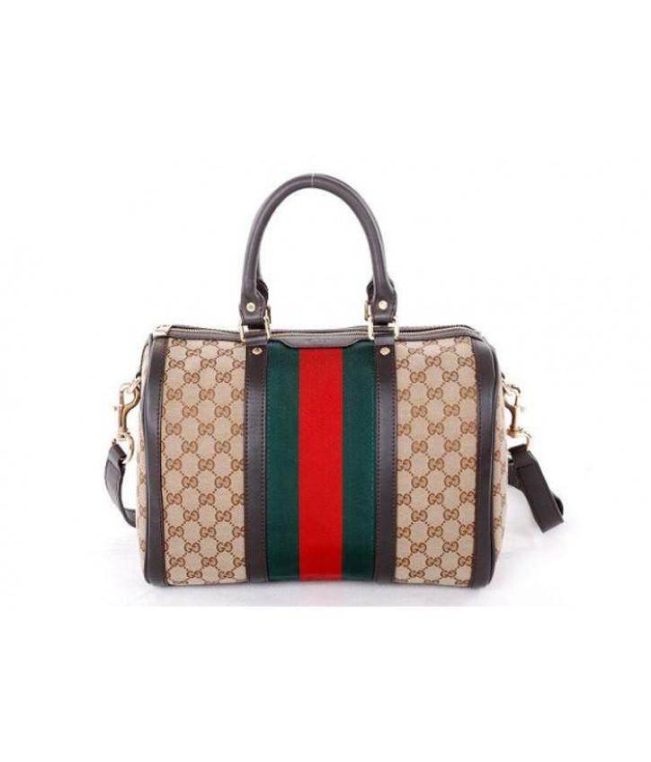 Купить сумку Gucci Гуччи в интернет магазине F-brandsru