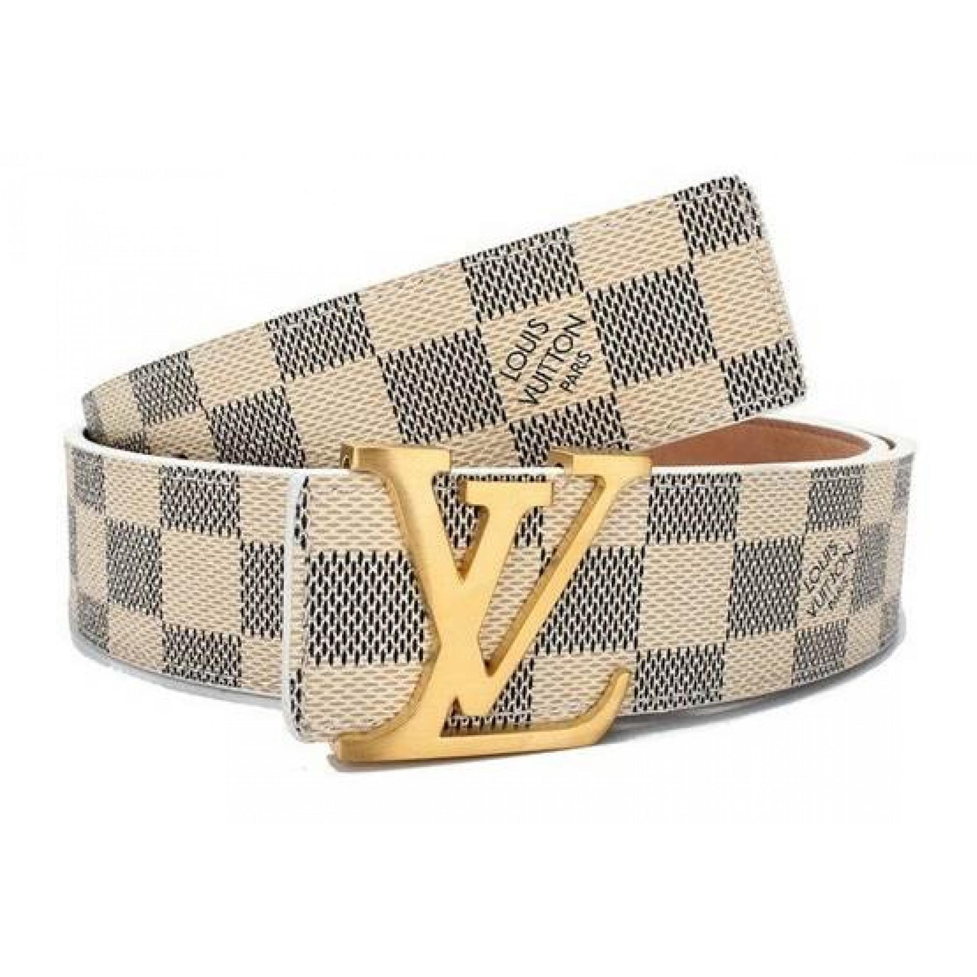 Купить ремень Louis Vuitton — в Киеве, код товара 9943 20d78c34fa8