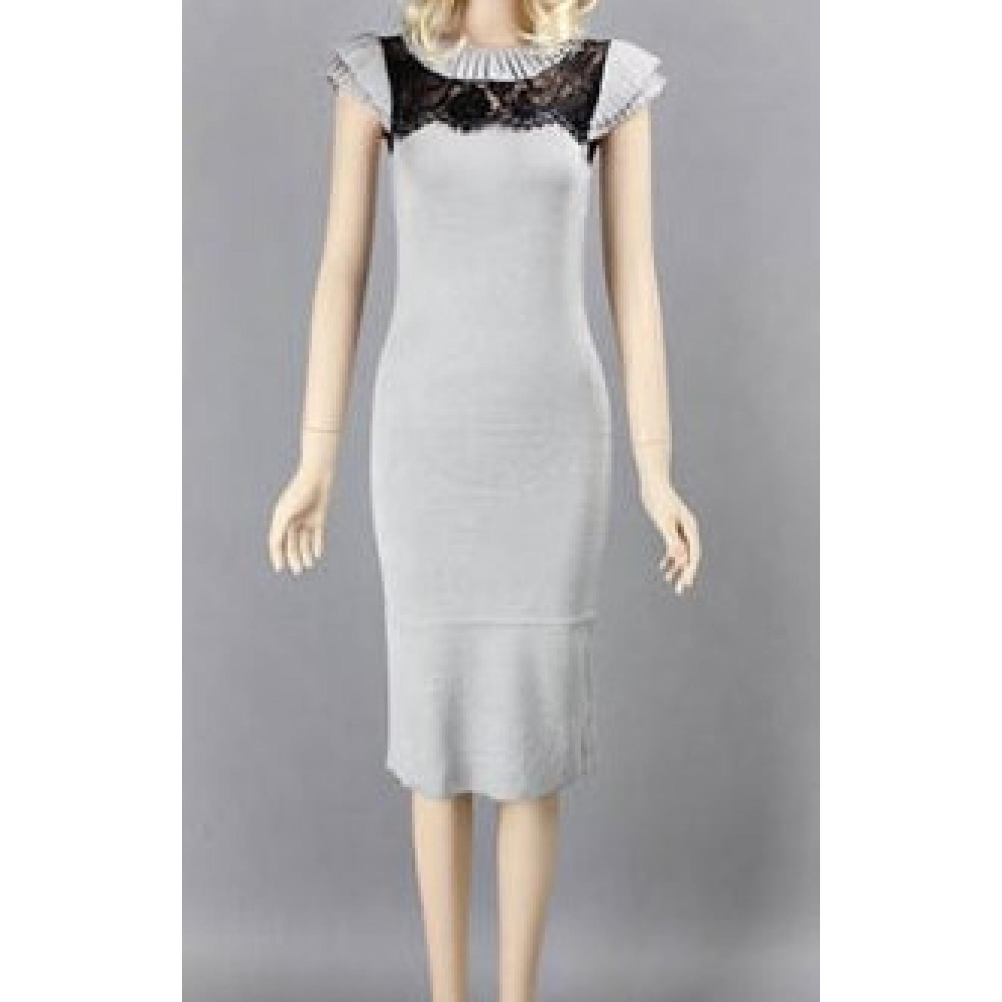 чехол для свадебного платья цена