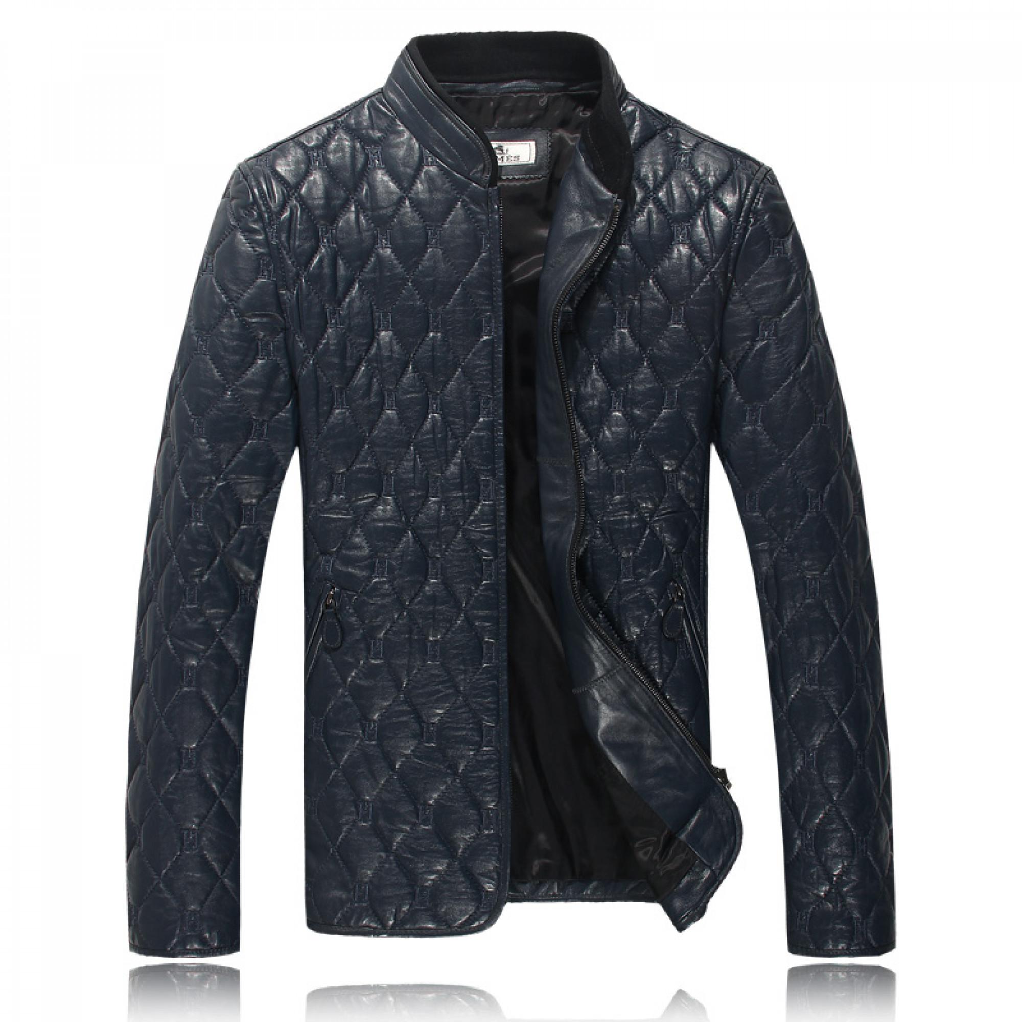 Купить стильная куртка HERMES — в Киеве, код товара 2103 126148ad433