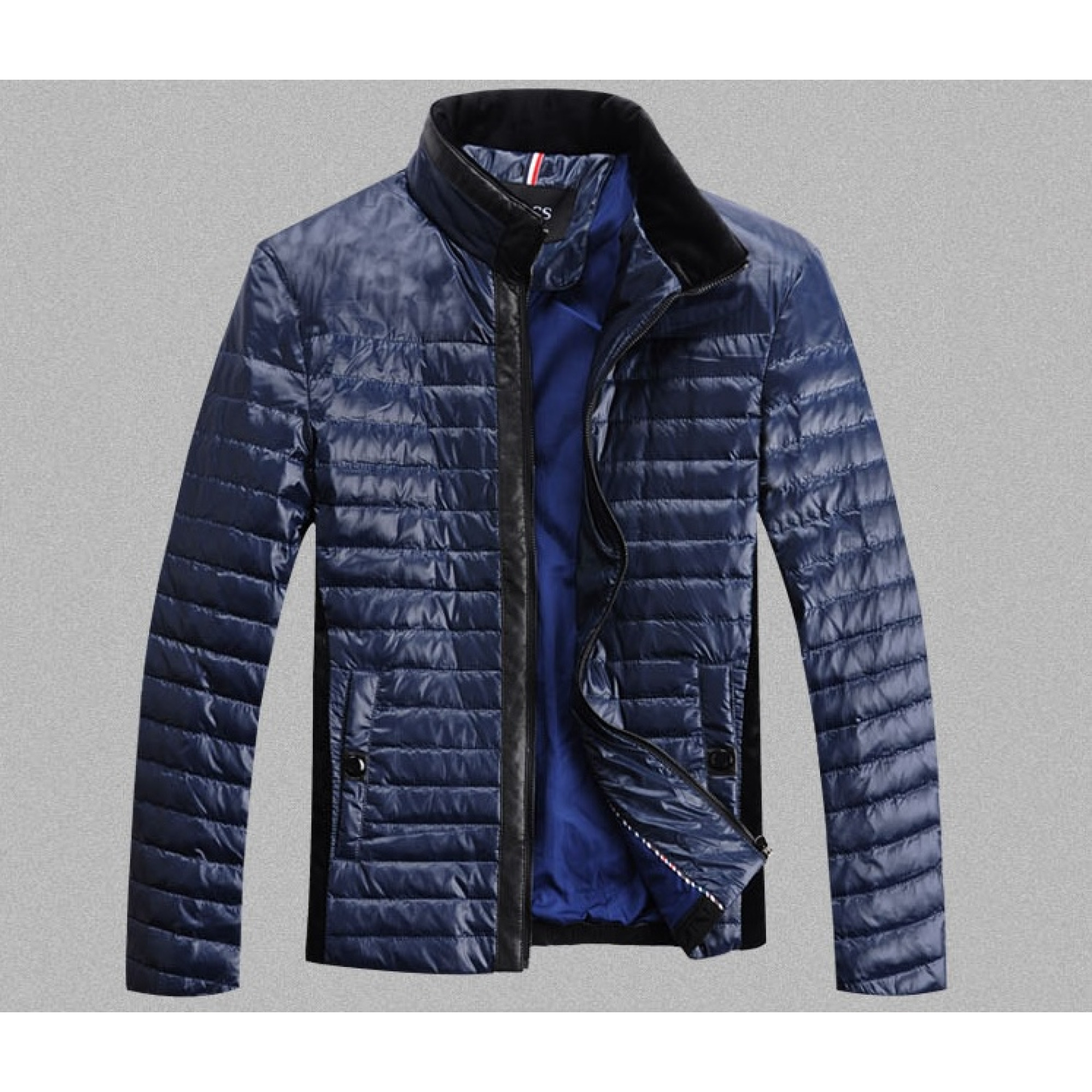 45c04d9d Купить теплая куртка Hugo Boss — в Киеве, код товара 1787