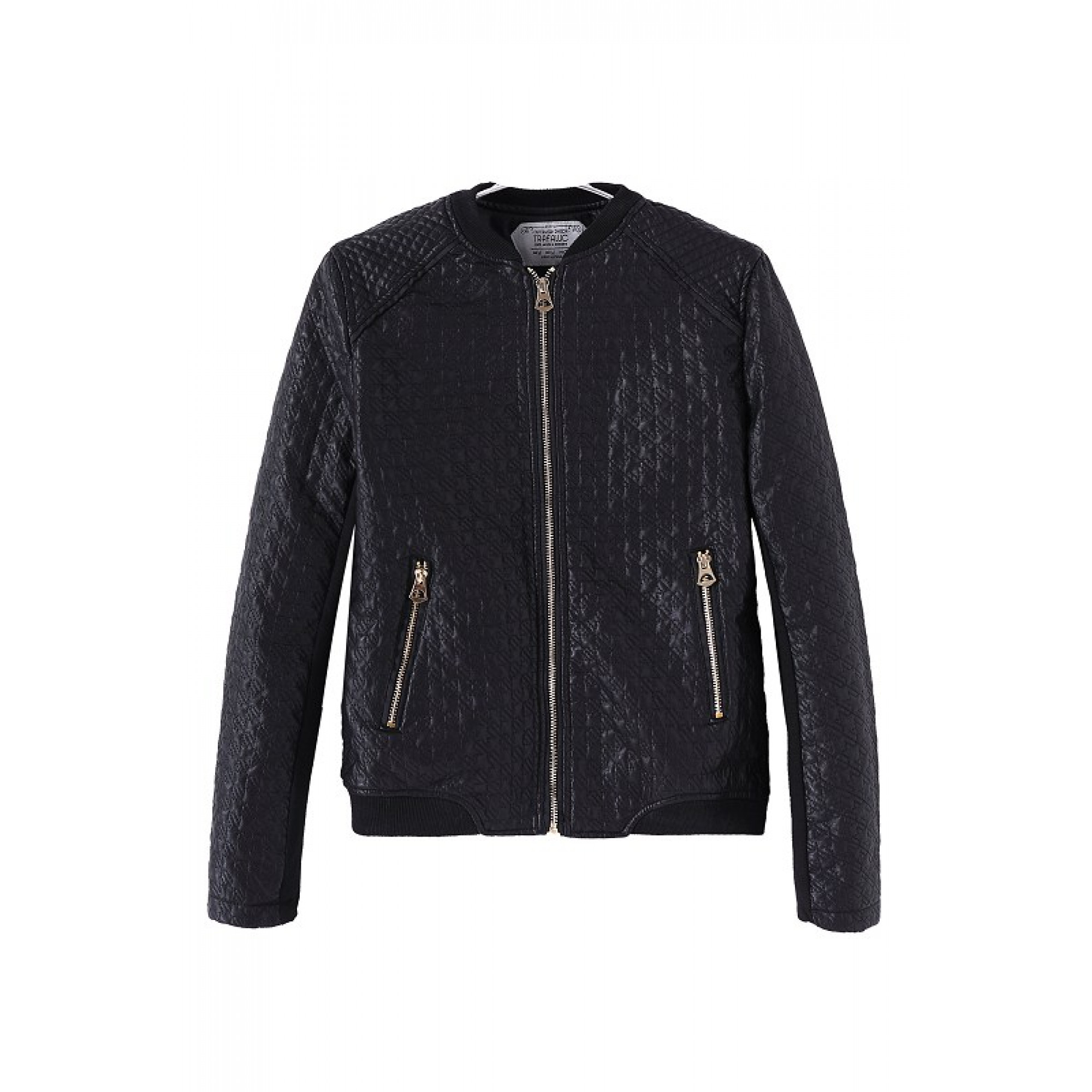 Купить женская куртка стеганая — в Киеве 5324dc2a9eac8