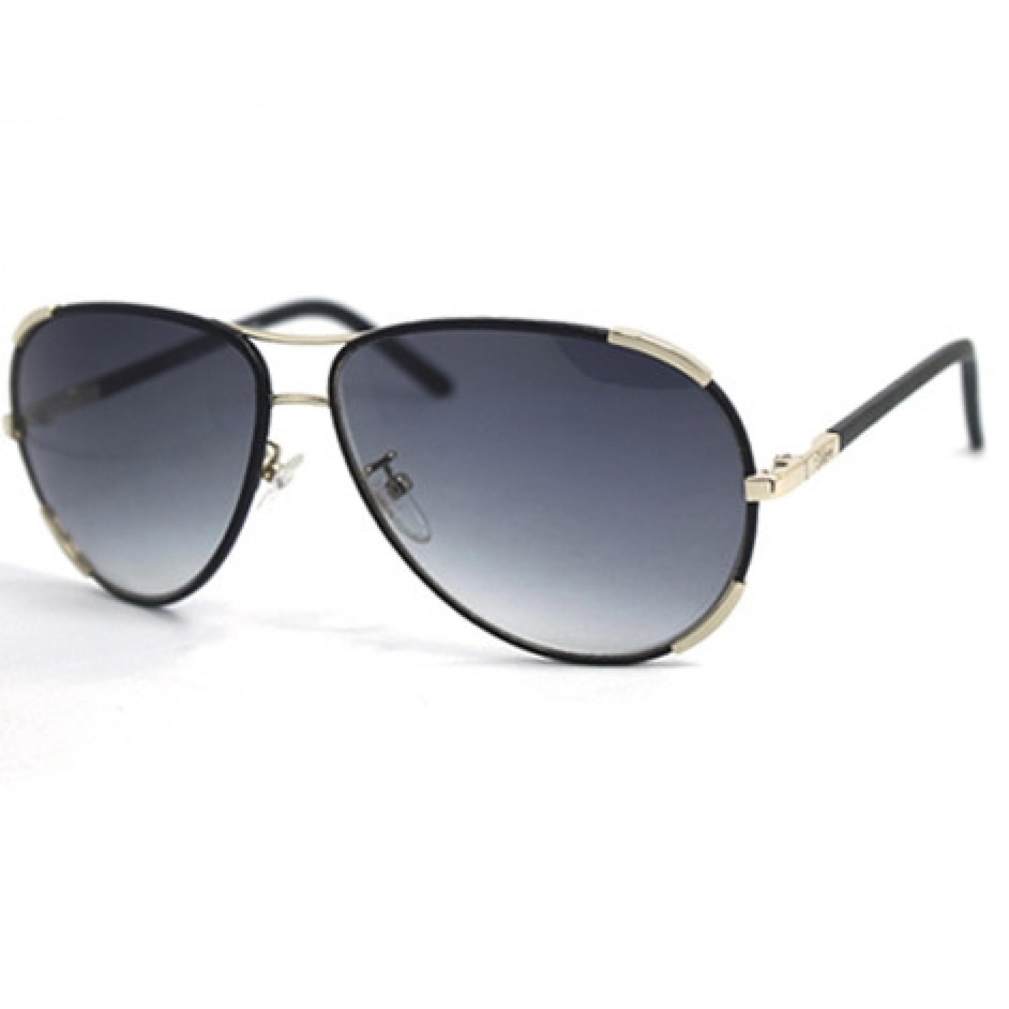 ce92869bdd98 Купить солнцезащитные очки Chloe — в Киеве, код товара 14075