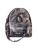 Рюкзак шанель киев ace2 как пользоваться рюкзаком