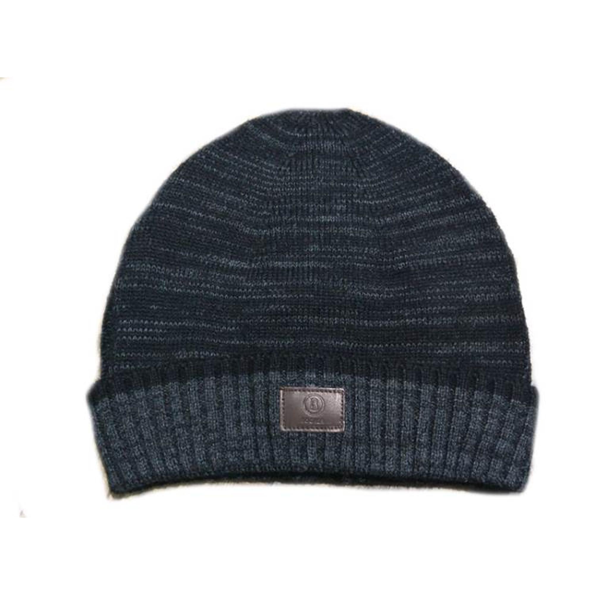 Купить мужская шапка от Bogner — в Киеве 4a6e86a784987