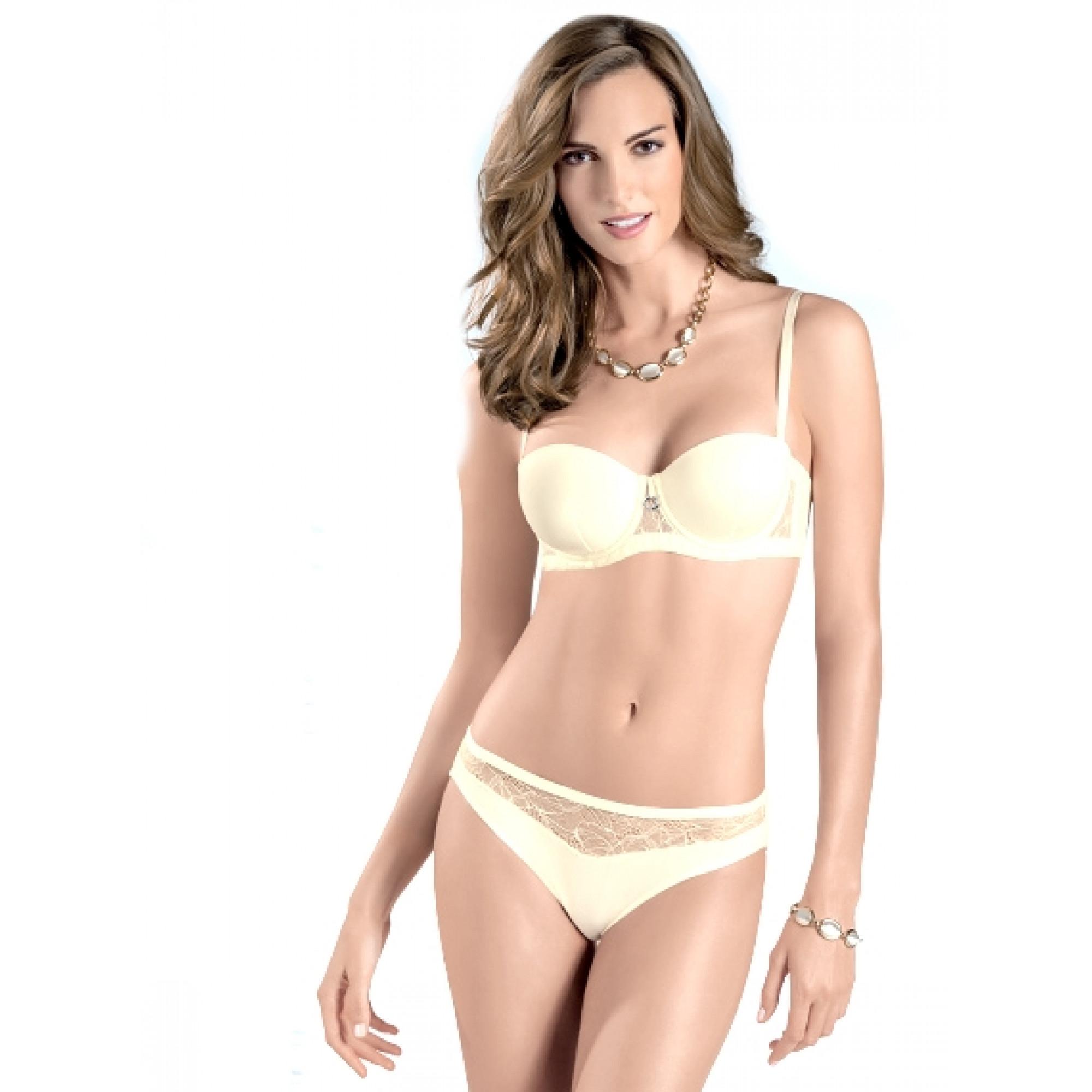 Купить женское белье флоранж интернет магазин купить торговое оборудование для магазина женское белье