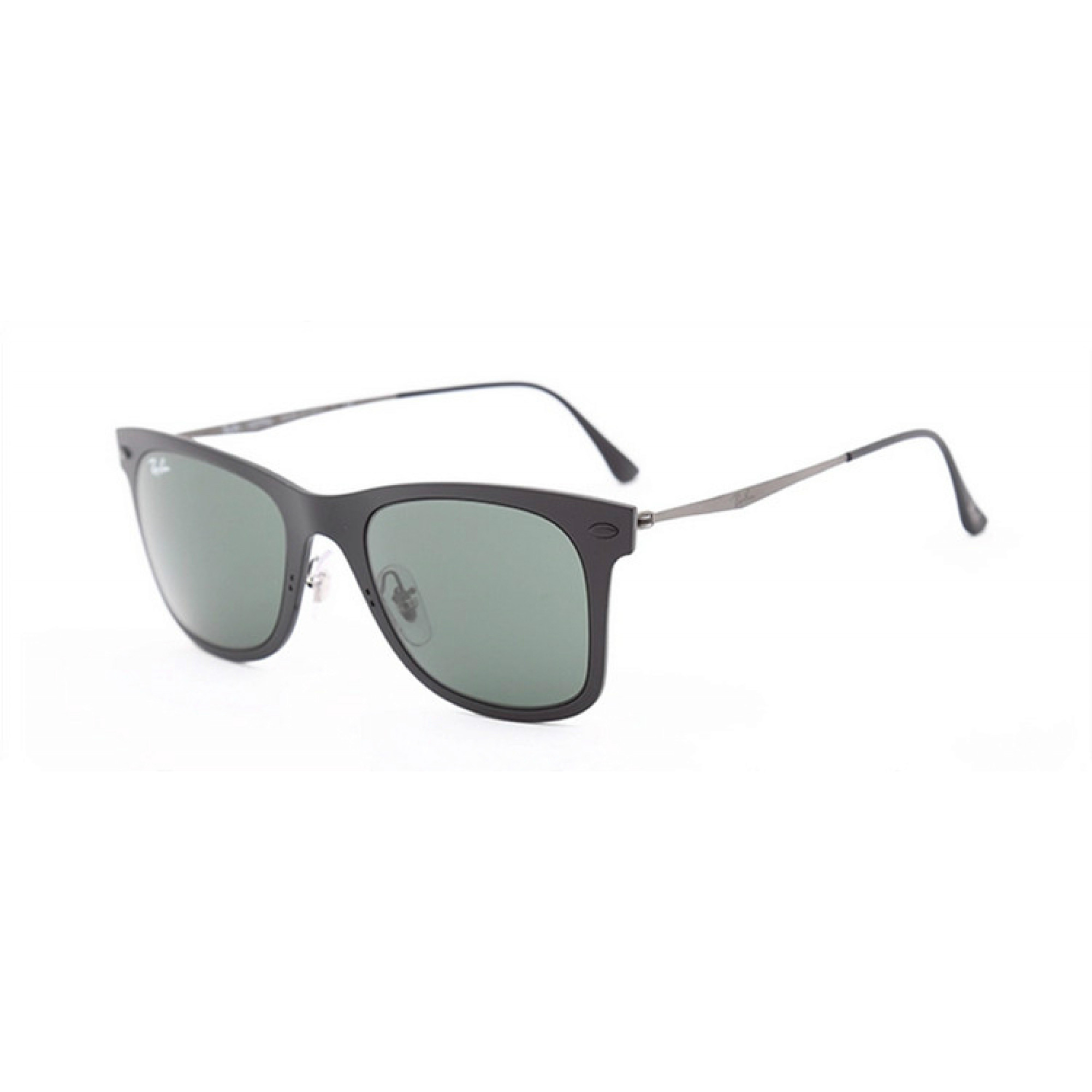 9871d26f6162 Ray Ban Rb5201 - Shabooms
