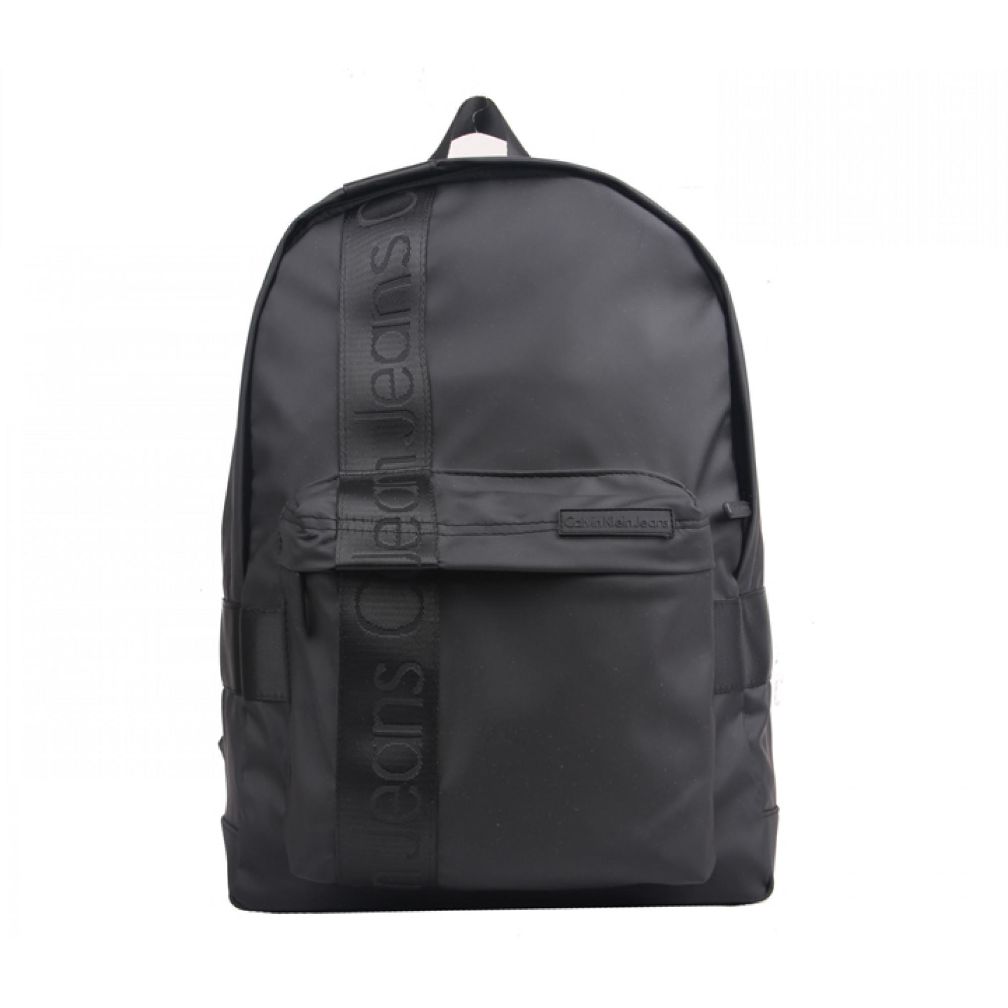 55a63e51994a7 Купить рюкзак Calvin Klein в черном цвете — в Киеве, код товара 23997
