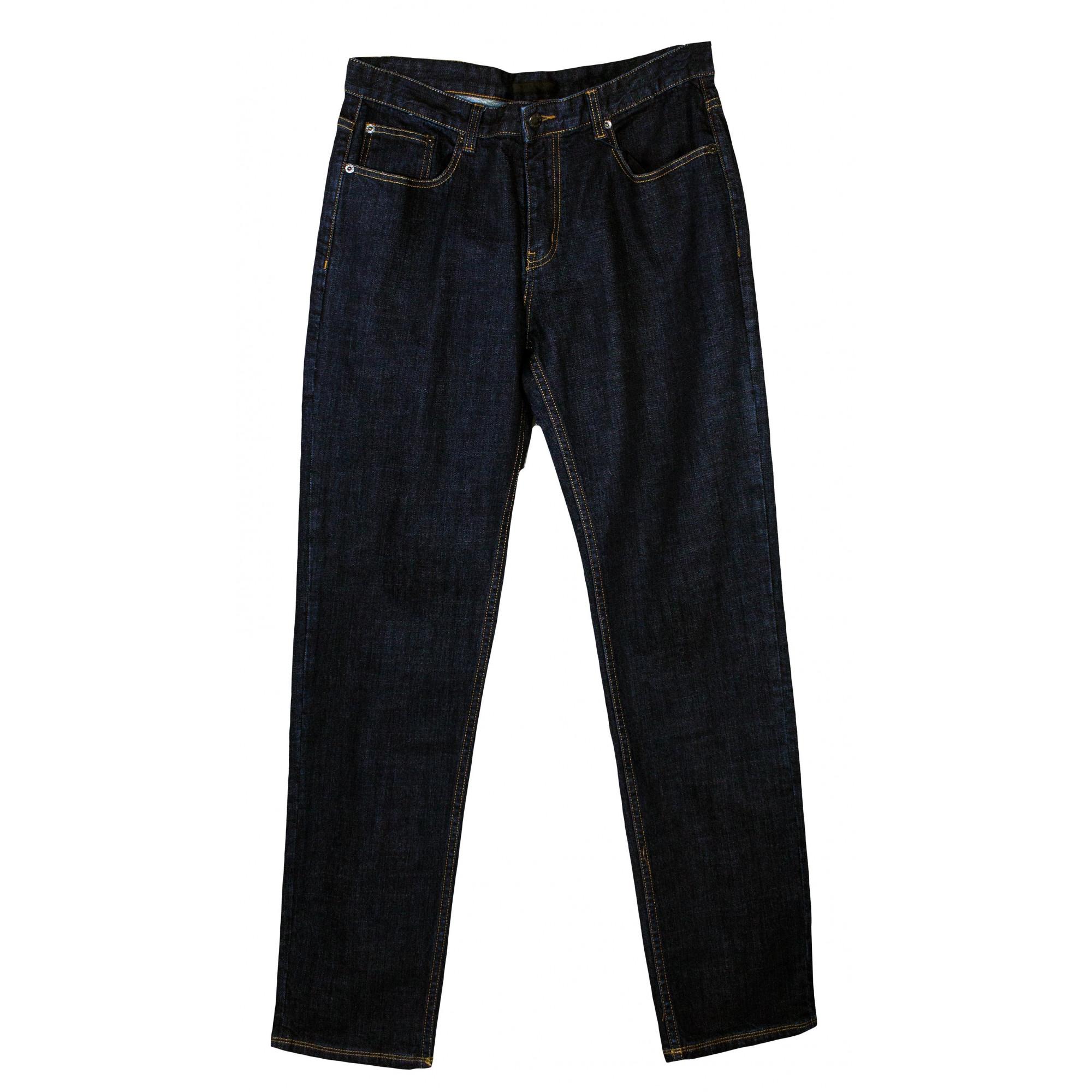 d9c995d532471 Купить темно-синее брендовые джинсы от Prada — в Киеве, код товара 24784