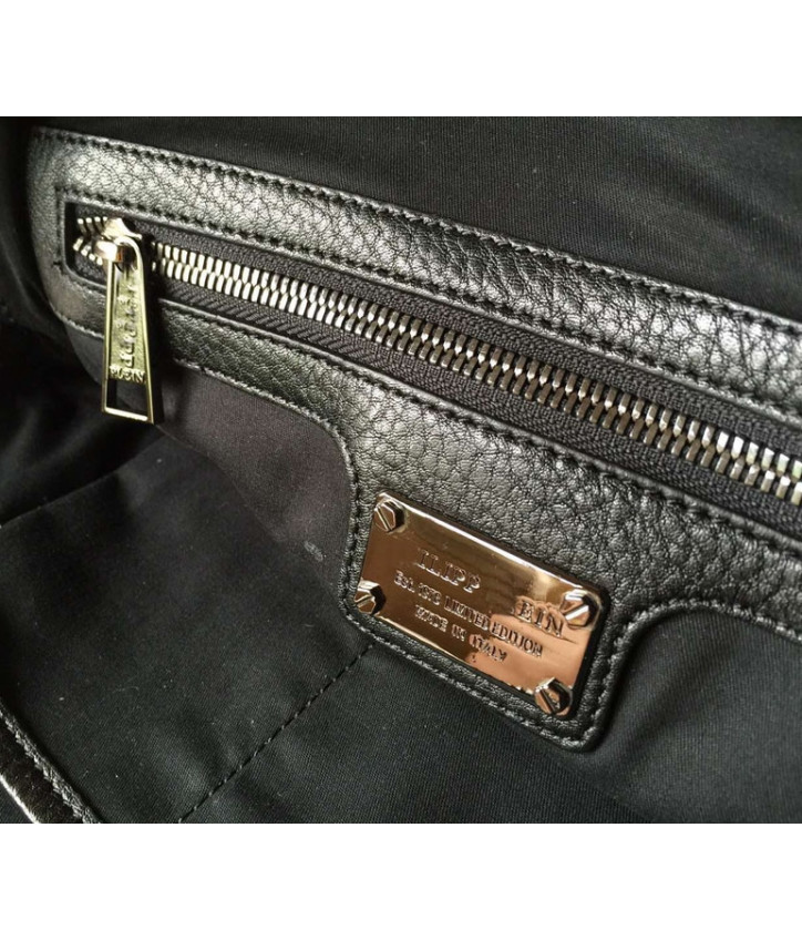 c5f4fc713db5 Купить сумка-клатч от PPL — в Киеве, код товара 25640