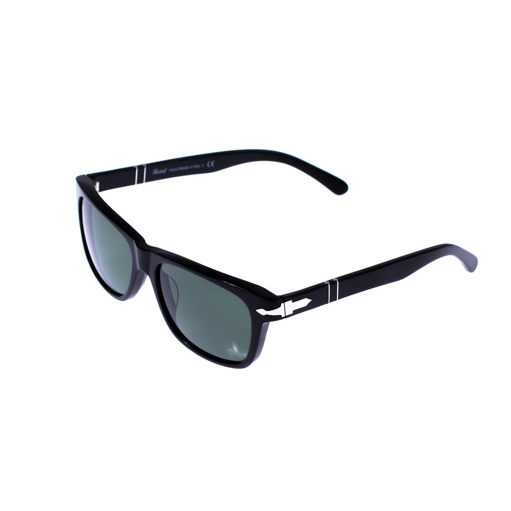 Купить черные солнцезащитные очки Persol — в Киеве feee09163c5e0