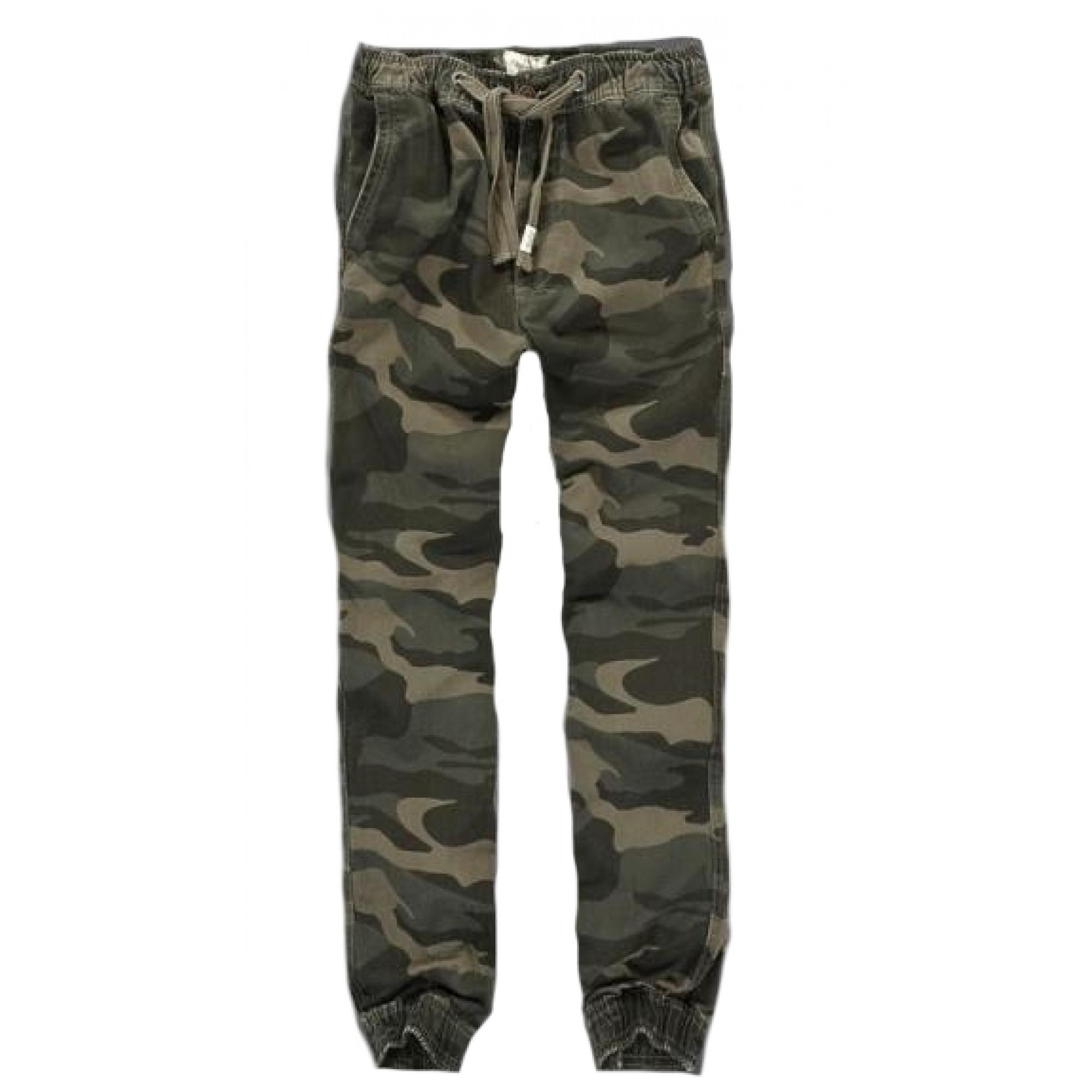 Купить мужские брюки в Киеве — цены и фото коллекций 2019 года 3f75815acfb