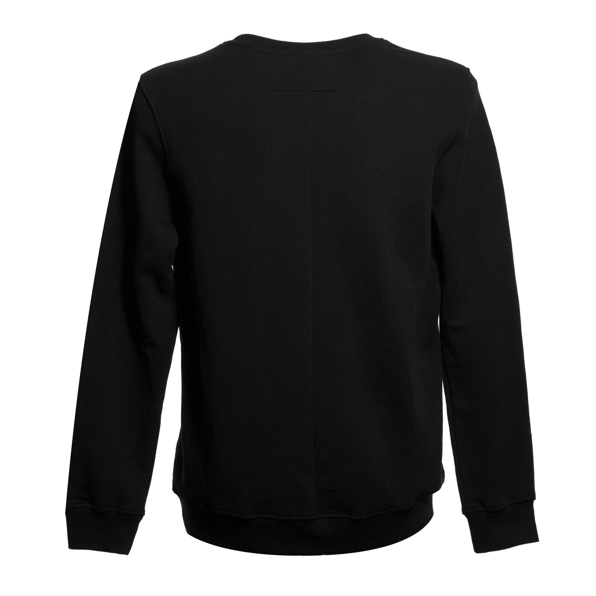 06eda474 Купить черная толстовка Givenchy с большой собакой — в Киеве, код ...