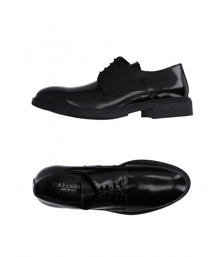 Dirk bikkembergs обувь мужская