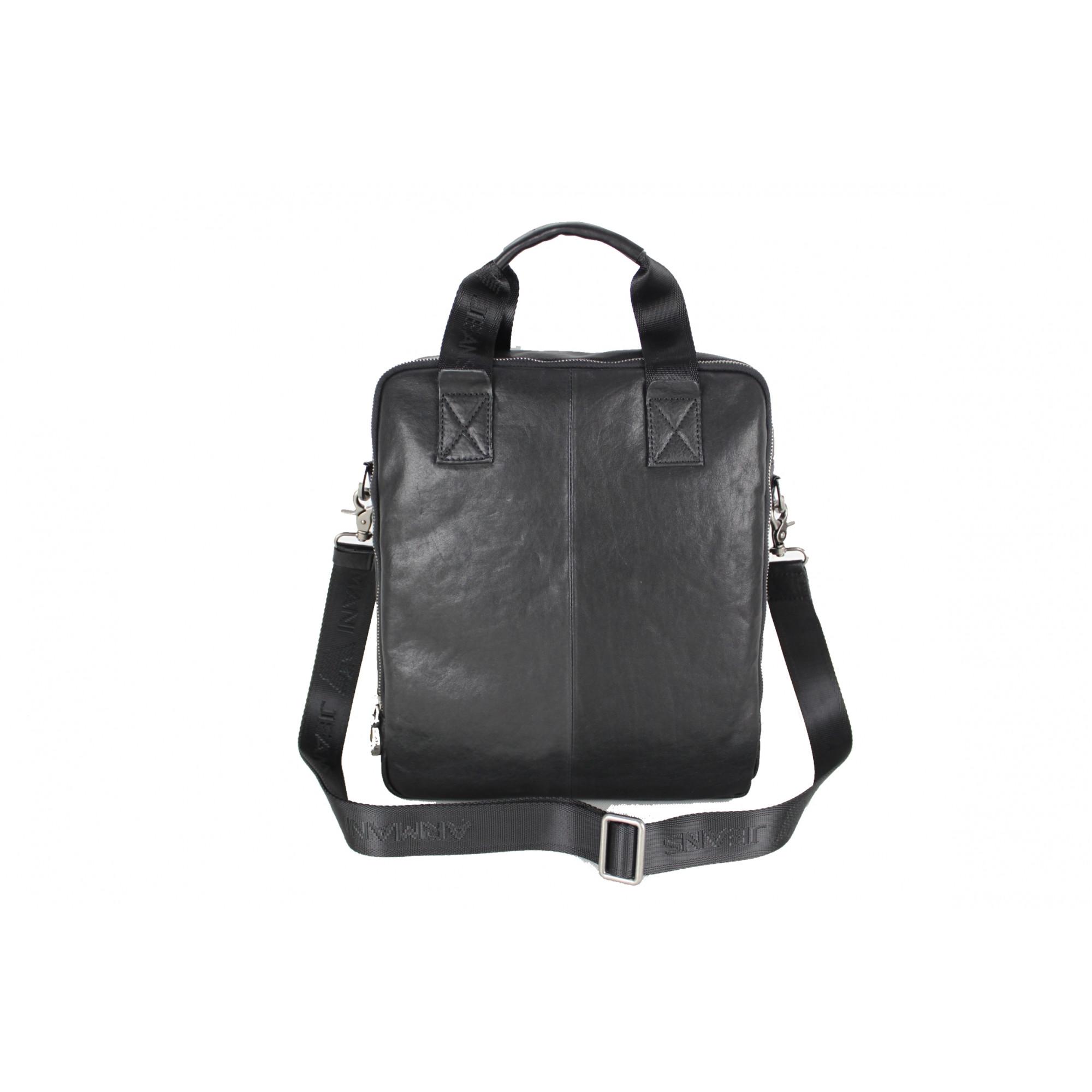 Мужская сумка от Armani Jeans  купить мужские сумки в интернет ... 7b051207d0c