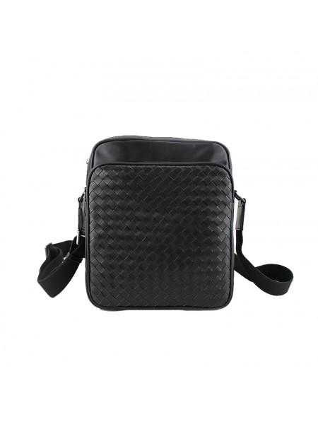 945b173086e2 Мужская сумка Bottega Veneta на плечо