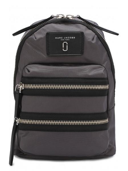 45fb2c2c1a3a Купить Marc Jacobs — Распродажа брендовой одежды и обуви