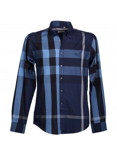 8c6269edefaa135 Купить мужские рубашки в Киеве — цены и фото коллекций 2019 года