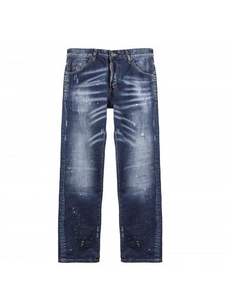 2a499581ddf Купить мужские джинсы в Киеве — цены и фото коллекций 2019 года