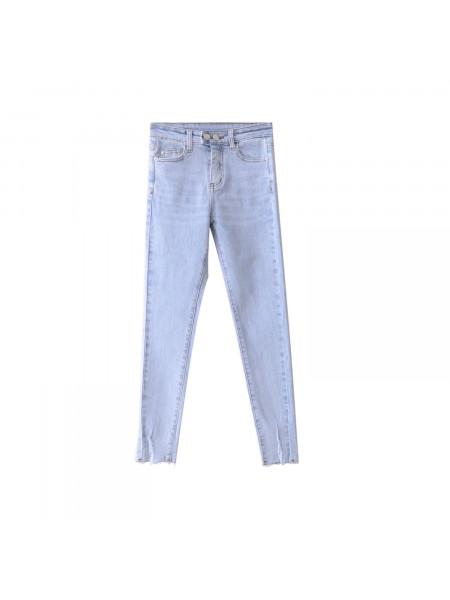 Купить женские джинсы в Киеве — цены и фото коллекций 2019 года df10237e3f816