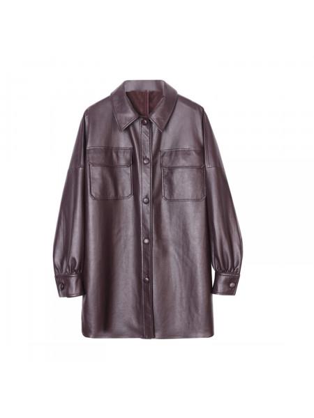 e0a7081a4964 Купить женские рубашки под заказ в Киеве