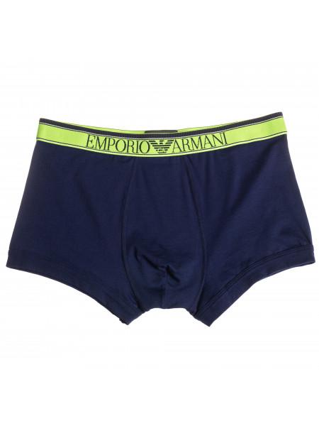 df70142f5cc Armani — Купить одежду и обувь