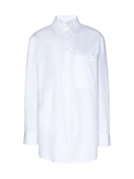 b59fd684bbd791d Купить женские рубашки в Киеве — цены и фото коллекций 2019 года