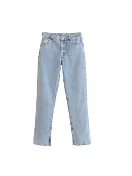 2aae96529336 Купить женские джинсы в Киеве — цены и фото коллекций 2019 года