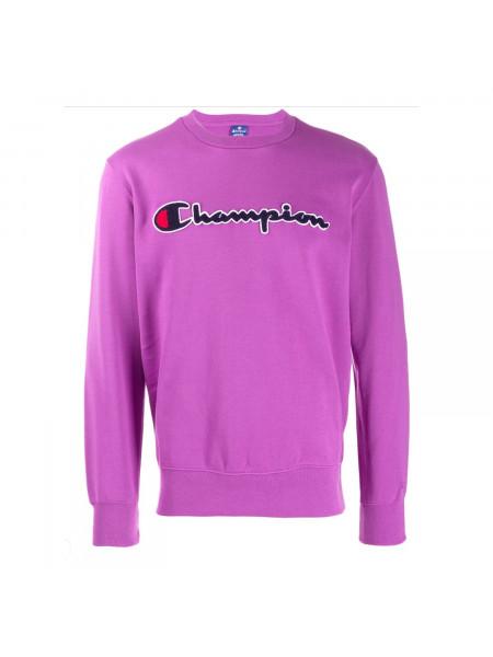 edaf212b39f7 Купить брендовую мужскую одежду и обувь розового цвета под заказ