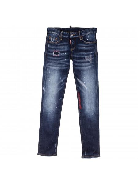 6cd21fb998612 Купить женские джинсы в Киеве — цены и фото коллекций 2019 года