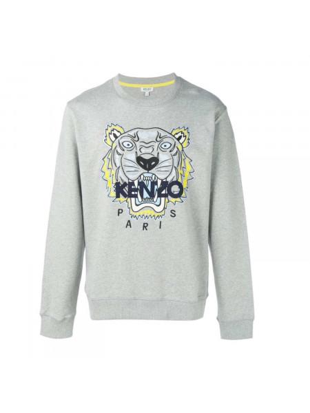 d503b7dbb842 Kenzo — Купить одежду и обувь