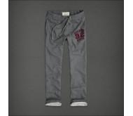 Спортивные брюки Aberkrombie Fitch