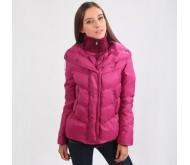 Яркая женская куртка RLX