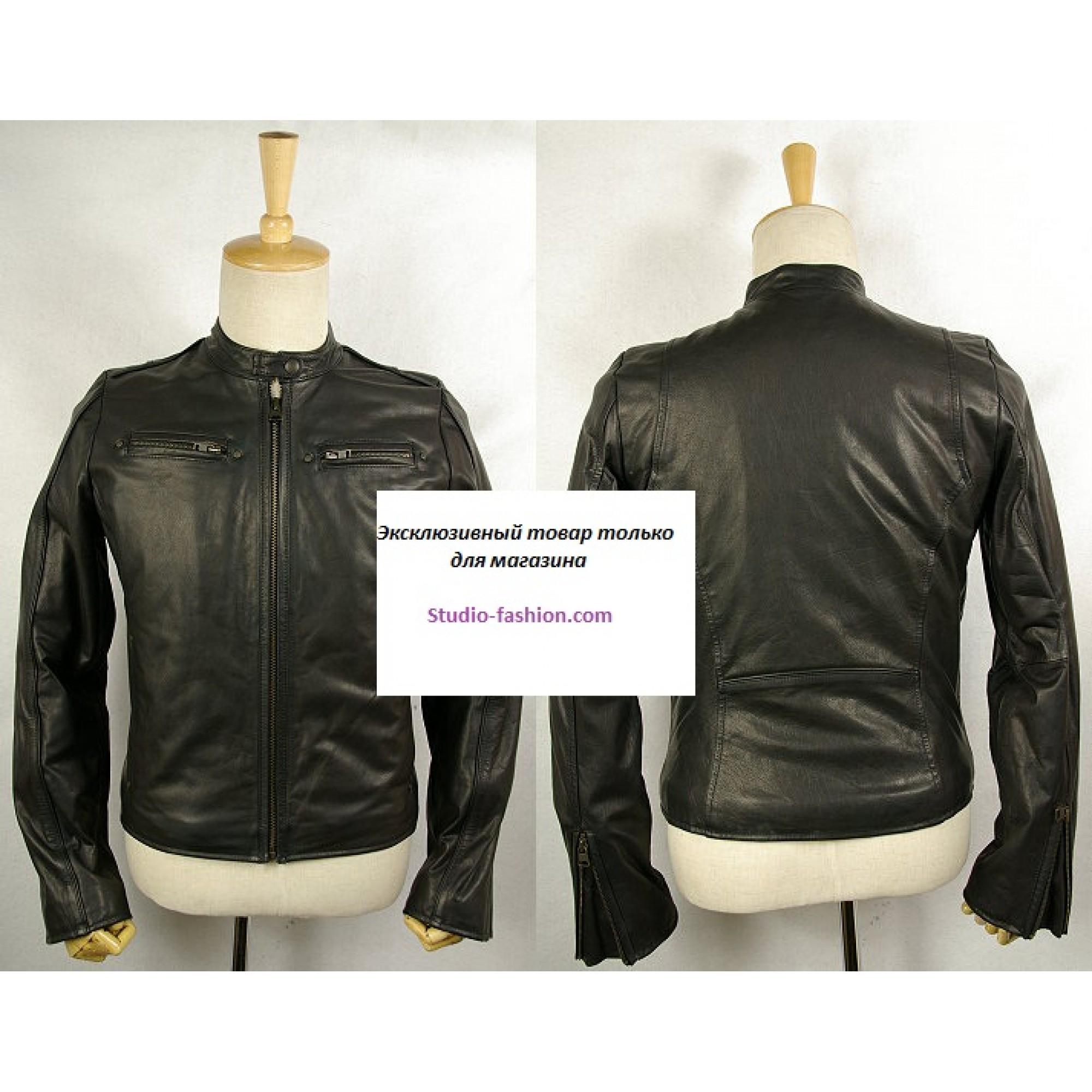 Купить черная куртка от Levi Strauss   Co. Levis — в Киеве 81b44c4f152d0