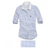Рубашка Abercrombie & Fitch 5402