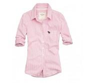 Рубашка Abercrombie & Fitch 5403