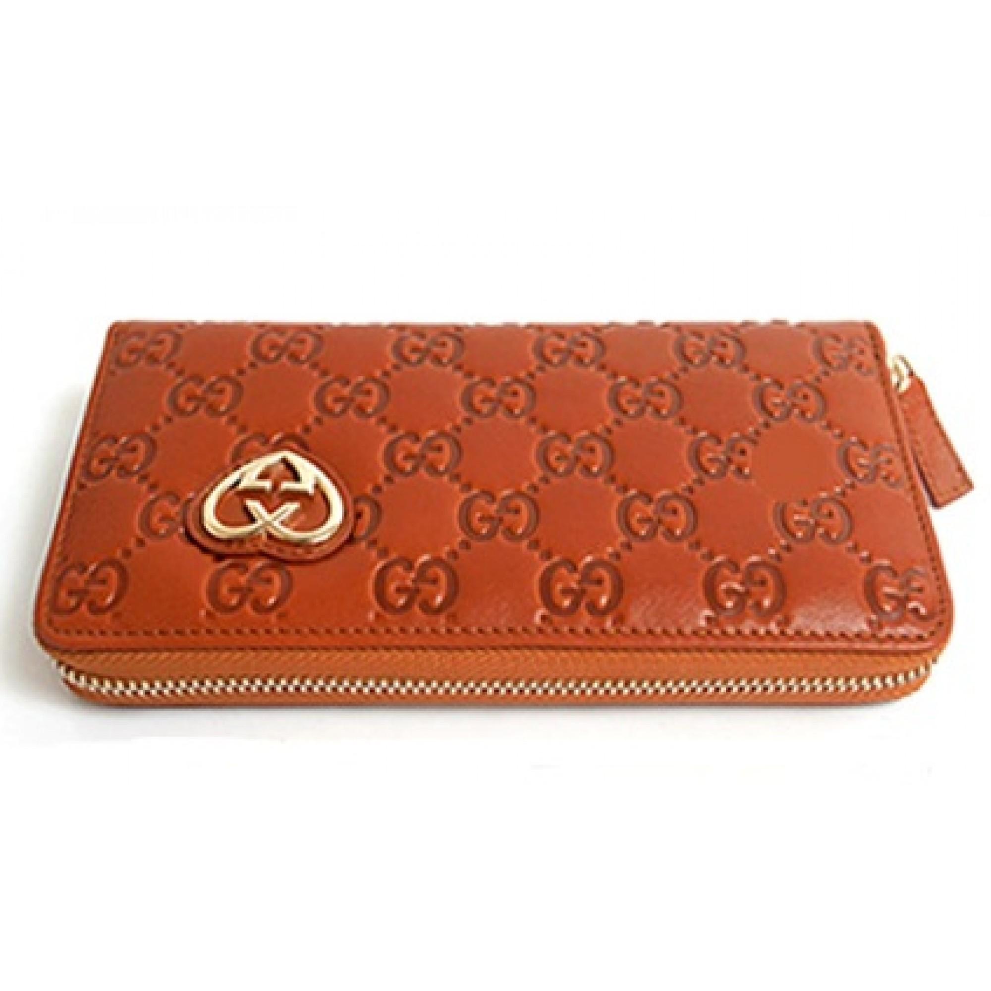 f2874939d1da Купить стильный женский кошелек Gucci — в Киеве, код товара 4046